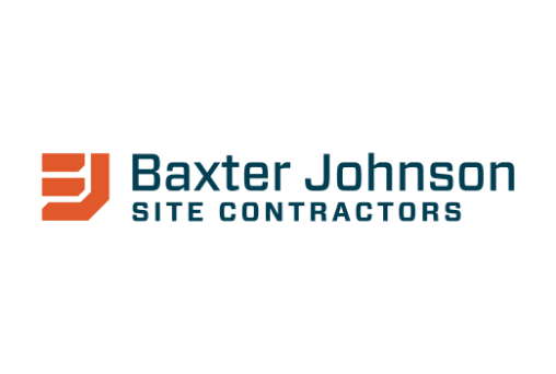 Baxter Johnson Contracting