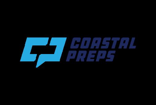 Coastal Preps