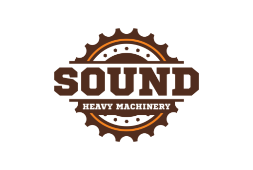 Sound Heavy Machinery