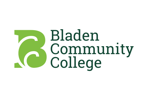 Bladen Community College - Springer Studios, Wilmington, NC