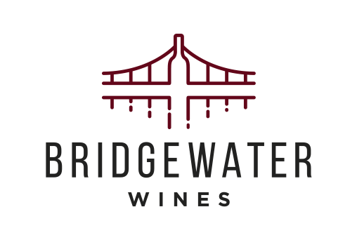 Bridgewater Wines - Springer Studios, Wilmington, NC