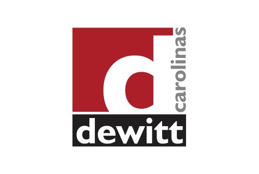 Dewitt Carolinas - Springer Studios, Wilmington, NC