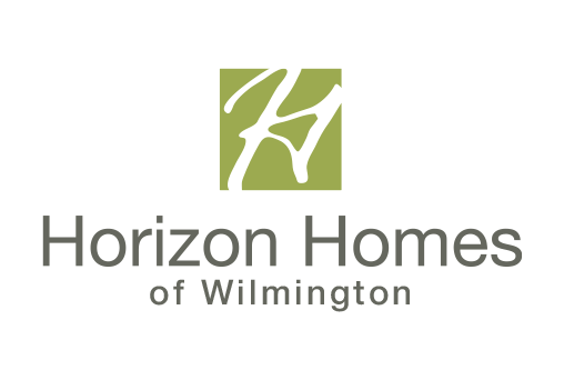 Horizon Homes - Springer Studios, WIlmington, NC